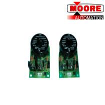LEM LC100-S/SP7 LC100S/SP7 Current measurement module