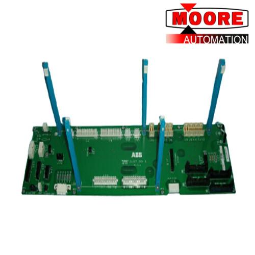 ABB 3L67-99-1/VRA.V0711.4-AA/VFA.V0711.4