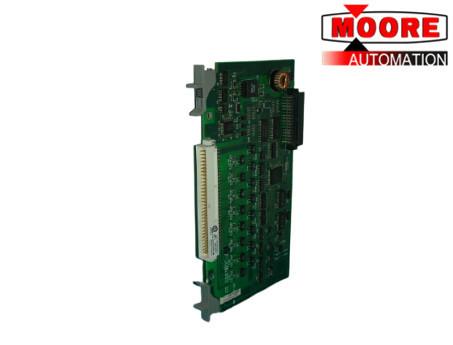 YOKOGAWA AMM22-S3 PCB MODULE