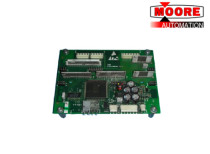 ABB Module Driver Board NINT-42/57619066E