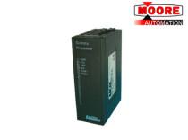 MOX MODULAR MX603-3002