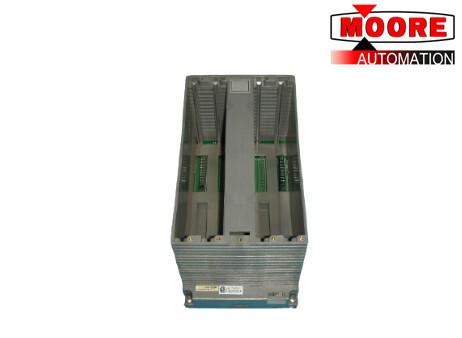 YOKOGAWA AMN21 Relay Output PLC