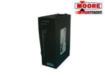 MOX MODULAR MX603-0604-913