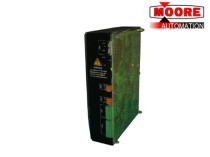 SIEMENS 6EW1890-2AB Power Supply