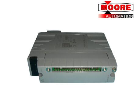 YOKOGAWA ADV551-P03 Digital Output Module