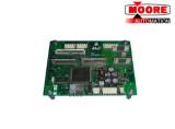 ABB NINT-41C/57619066E INTERFACE BOARD
