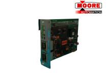 AMK KW-EC1/AE-ETC-1.01