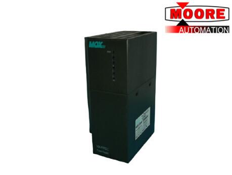 MOX MX601-05 MX-PWDC