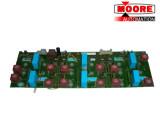 SIEMENS 6SC9833-0BG00/459 002.9216.00 Board