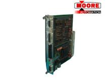 AMK KW-R03-1150528/AE-R03-202