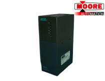 MOX MX601-08 MX-RDN