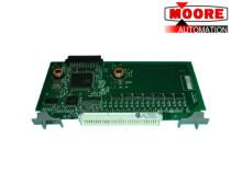 YOKOGAWA ADM55-S4 Programmable Controller