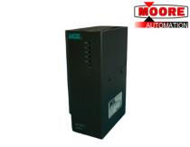 MOX MX601-10 MX-IOIF-T