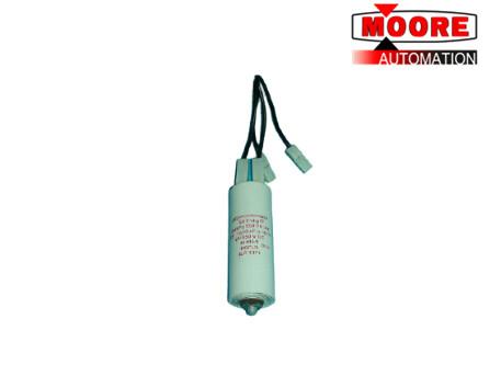VISHAY GMKPg 850-18 IAY/1800UF/850VDC