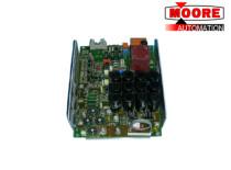 SIEMENS 6SC9834-0EF50/459002.9245.50 Power Circuit Board