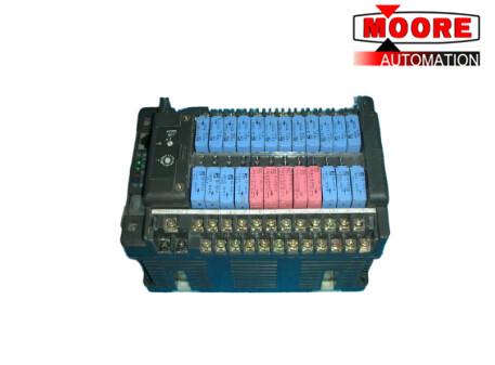 FUJI ELECTRIC NB1-E24X-AC PLC module