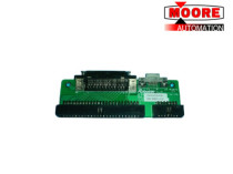 Robostar N1 RGM OPTION V2.0A
