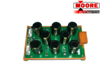 JL PF100 AE0 BS/5004729