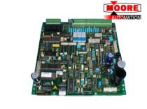 SIEMENS DC Converter Board C98043-A1240-L