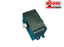 SIEMENS module 6ES7222-1BF22-0XA8