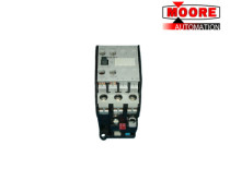 SIEMENS 3TF4211-0A Contactor
