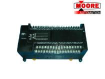 OMRON Programmable Controller CP1E-E60SDR-A