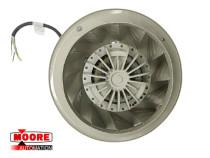 Ziehl-abegg RH35B-2EK.6N.2R Inverter Fan
