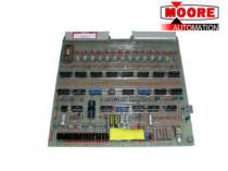 SIEMENS 6DM1001-6WA00/E550MA-W983-C1 PC BOARD
