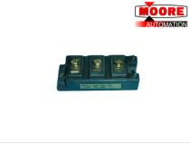 FUJI 2MBI75N-120 Power Module