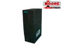 MOX MX601-01