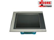 B&R PROVIT 2200 5D2210.01/5C2001.01 Touch Screen Display Monitor