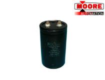 BHC ALS30A1346NXN 5600UF 400VDC