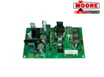 ABB NGPS13C POWER SUPPLY