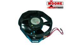 ETRI 148VK0281000 AC 208-240V 33/35W 172*150*38mm Axial cooling fan