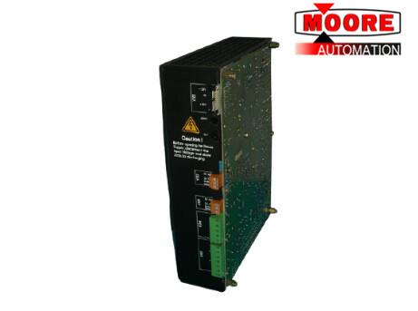 SIEMENS 6EW1890-2AC/C98040-A1400-P5-01-85