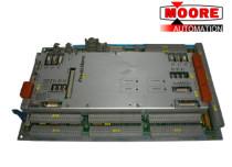 KRAUSSMAFFEI 5088110 Control Panel