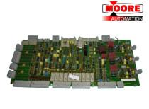 SIEMENS 6SC9830-0BB12 Board
