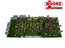 SIEMENS 6SC9830-0HA52 Board