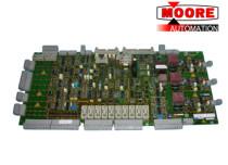 SIEMENS 6SC9830-0BB52 Board