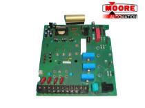 AB Allen Bradley A74104-231-54 Circuit Board