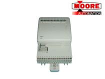 ABB DI801/3BSE020508R1 Digital Input Module