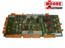 SIEMENS Simodrive 6SC9830-0BD00