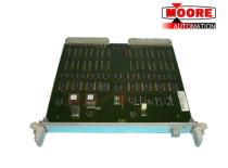 SIEMENS 6DD1611-0AG0 Module