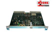 VMIVME 333-015565-000/ASSY.NO.332-015565 BOARD