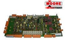 SIEMENS 6SC9830-0BD27 Board