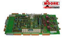 SIEMENS 6SC9830-0HG60 Board