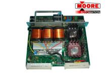 SIEMENS Card 6DM1001-1WA05-1