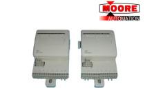 ABB AI801/3BSE020512R1 I/O MODULE
