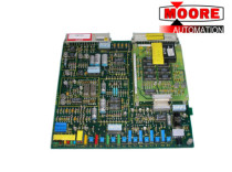 SIEMENS 6DM1001-4WB11-0/E89110-B2230-L1