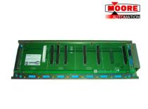 NITTOHU NSC20 MB03/JEPMC-MB005